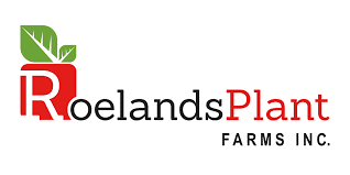 Roelands Plant Farms